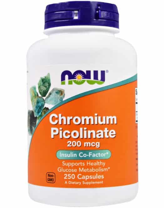 الكروميوم